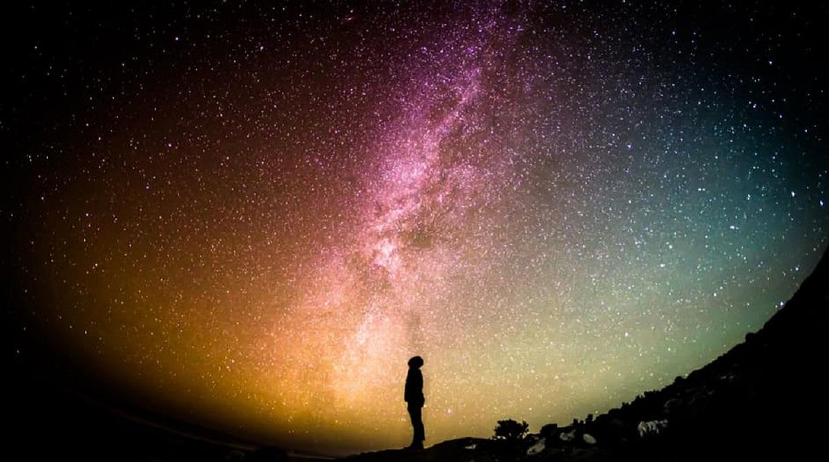 35 законов Вселенной, которые изменят вашу жизнь в лучшую сторону