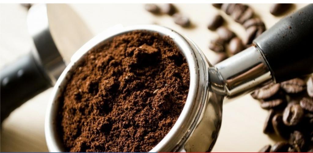 Лекарства, жевательная резинка, молотый кофе и другие вещи, которые небезопасно выбрасывать в канализацию