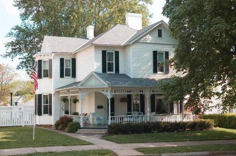 Перед тем как отправиться в отпуск, я тщательно подготавливаю свой дом: советы о том, как обезопасить свое жилище и не переживать о нем на отдыхе