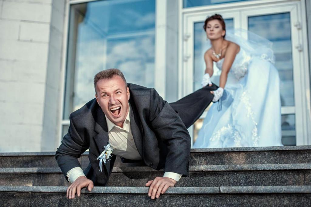 Днем, смешные картинки бегущий мужик