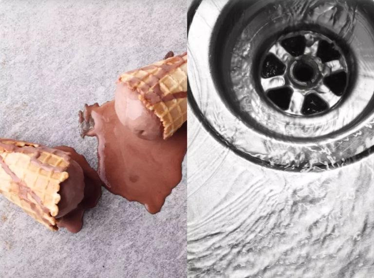 Что грязнее: пол или раковина, в которой мы моем посуду? Ученые изучили разные ситуации и вынесли неожиданный вердикт
