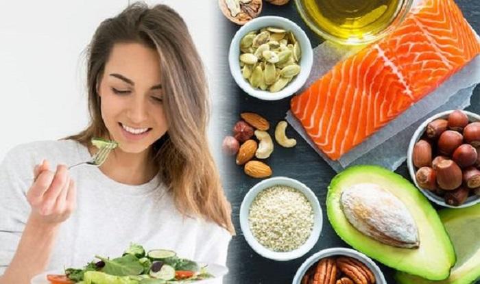 Меньше еды, больше движения и подсчет калорий: пришло время разрушить главные мифы о похудении