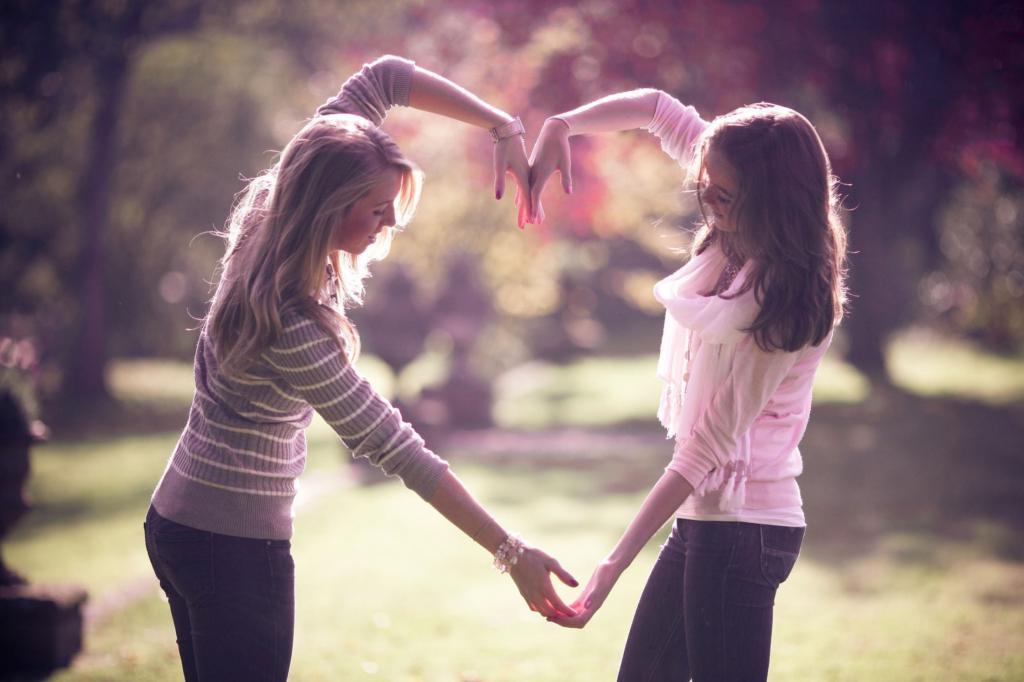 планируется дружба и не какого картинки зря огромное количество