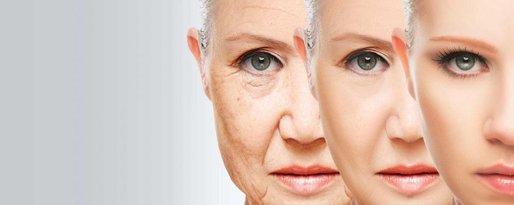 Люди могут изменить свой биологический возраст - захватывающее исследование