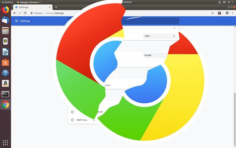 Просмотр сохраненных паролей и еще 9 функций Google Chrome, о которых мало кто знает