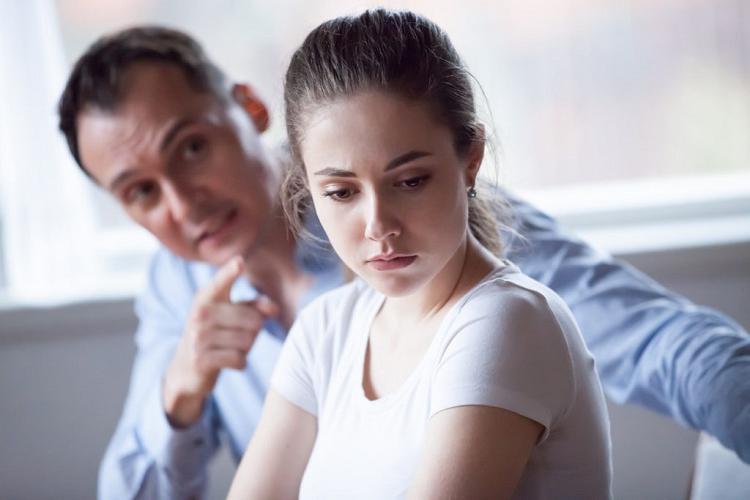 Муж влюбился в другую женщину и попросил развода. Жена согласилась, но с одним условием, которое заставило его передумать
