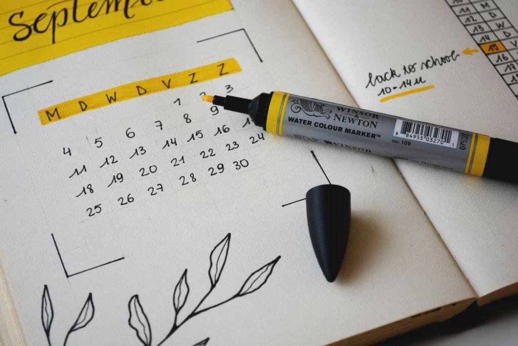 Стоит прислушаться к астрологам и правильно планировать дела: наиболее неудачные дни недели для разных знаков зодиака