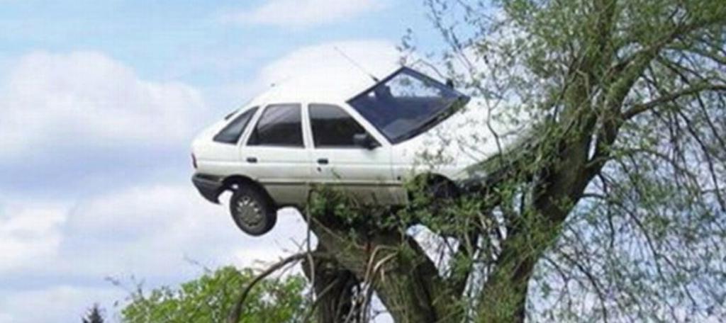 Кому-то и вовсе не стоит садиться за руль: представители этих знаков зодиака - худшие водители