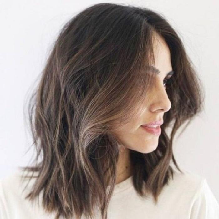 Следите за трендами? 9 самых модных оттенков волос этого года, которые стоит попробовать