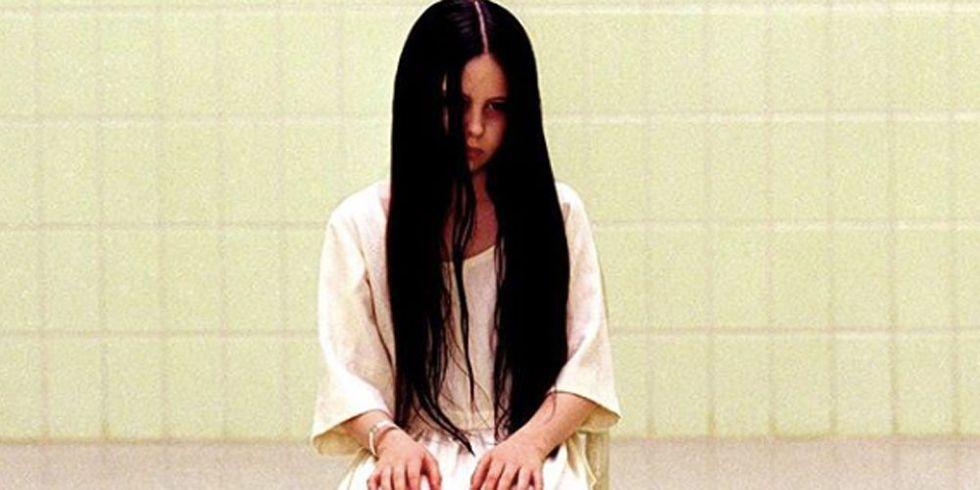 Как выглядит актриса, сыгравшая культовую роль девочки Самары в  Звонке