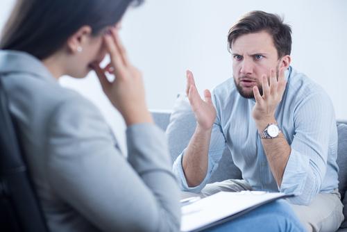 Если вы часто жалуетесь, то обязаны знать, что это делает с вашим мозгом
