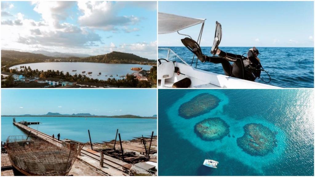 Это не только ром, сигары и Карибские пляжи: семь советов от местных жителей для путешествия по неизведанной Кубе