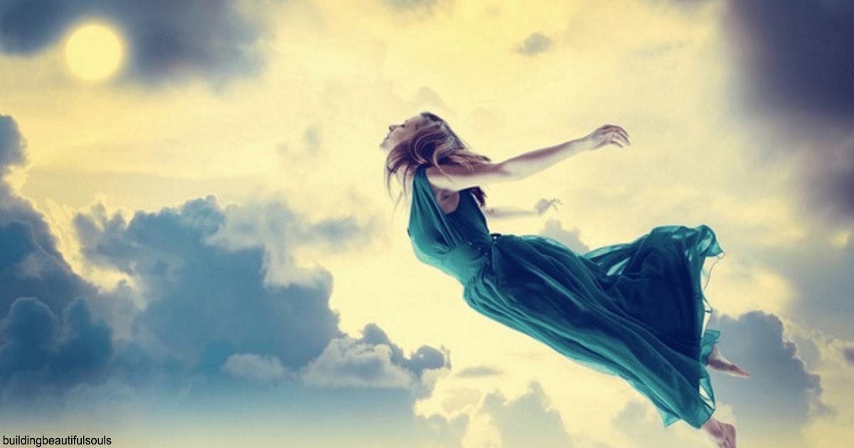 10 вещих снов, которые предвещают удачу и деньги