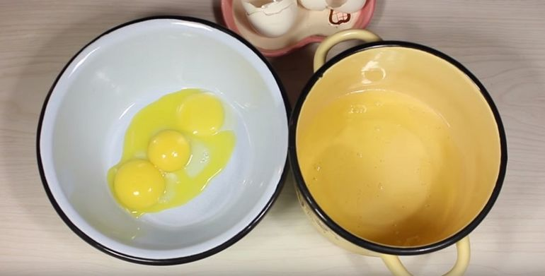Подружки не верят, что я готовлю рулет с мандаринами сама: мой коронный рецепт десерта