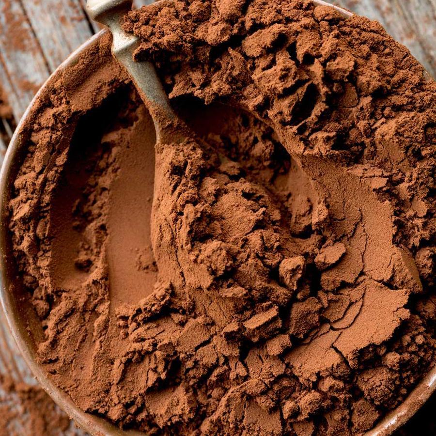 У меня уже давно есть идеальный десерт: классический и проверенный временем рецепт шоколадного торта