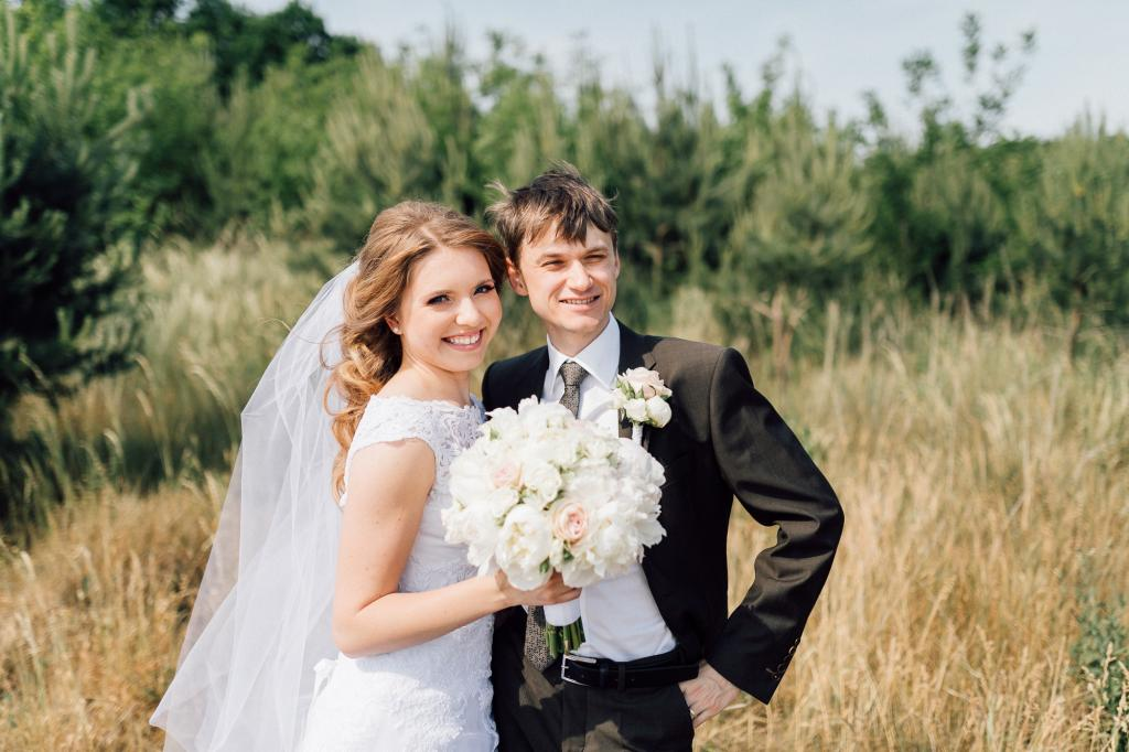 Бабушка рассказала, какие месяцы в году самые счастливые для свадьбы, а в какие лучше не выходить замуж