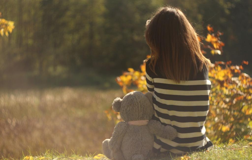 Это развивает эмпатию, укрепляет память и не только: 10 причин иногда позволить себе немного погрустить