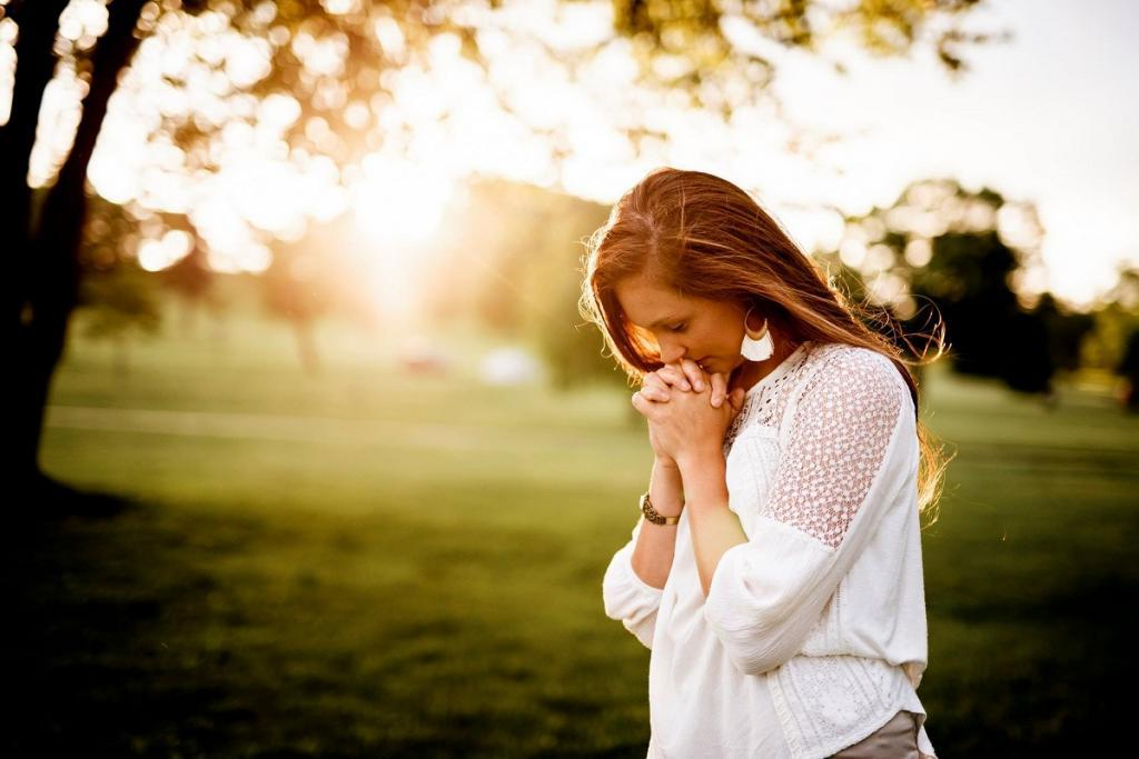 Любое добро нужно возвращать: как правильно произносить слова благодарности, чтобы притянуть к себе удачу и стать счастливее