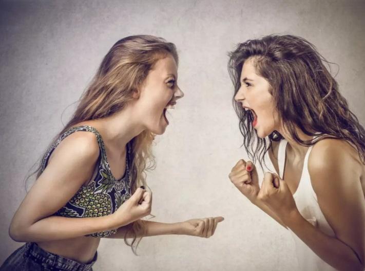 Кто такой токсичный друг? Недавно узнала новый термин и обнаружила 3 таких человека в своем окружении