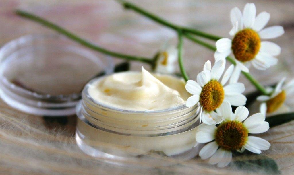 Ромашковый, медово-апельсиновый и не только: 6 домашних скрабов для тела,  которые помогают восстановить кожу после летнего солнышка и соленой воды |  Lifestyle | Селдон Новости
