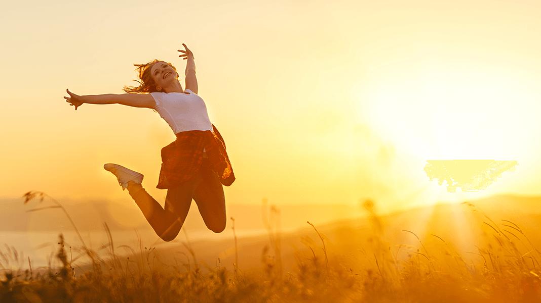 Чтобы быть счастливым человеком, вы должны научиться игнорировать других