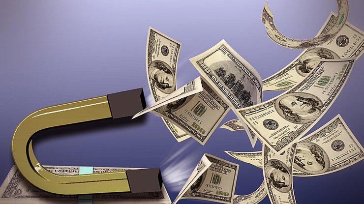 Каждый может стать магнитом для денег: 5 способов, рекомендуемых как психологами, так и магами