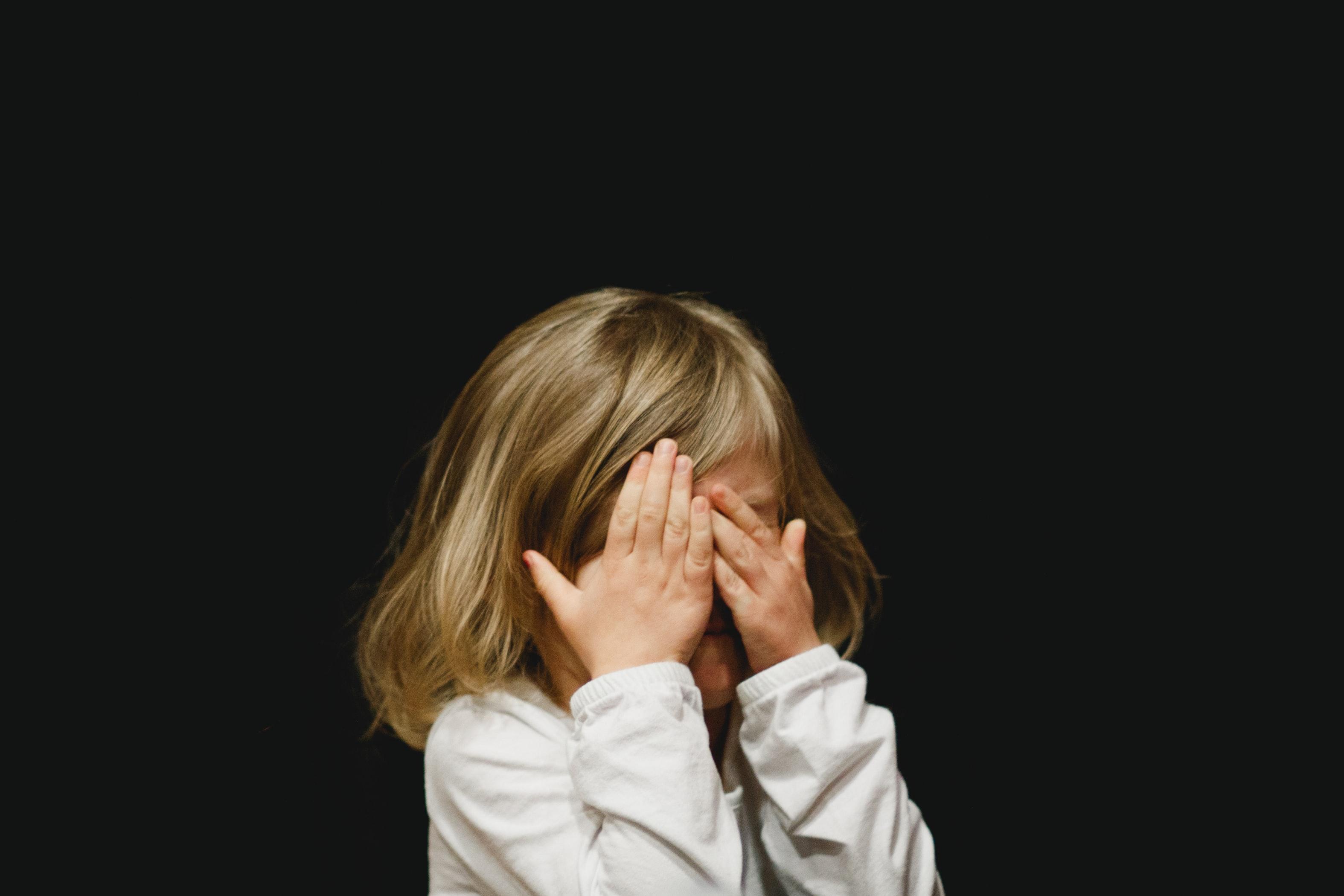 Можно ли исправить распаясавшегося ребенка? Вот 6 способов попробовать