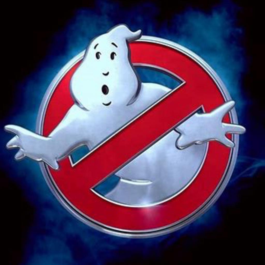 28 сентября пройдет крупнейшая в мире Охота за призраками