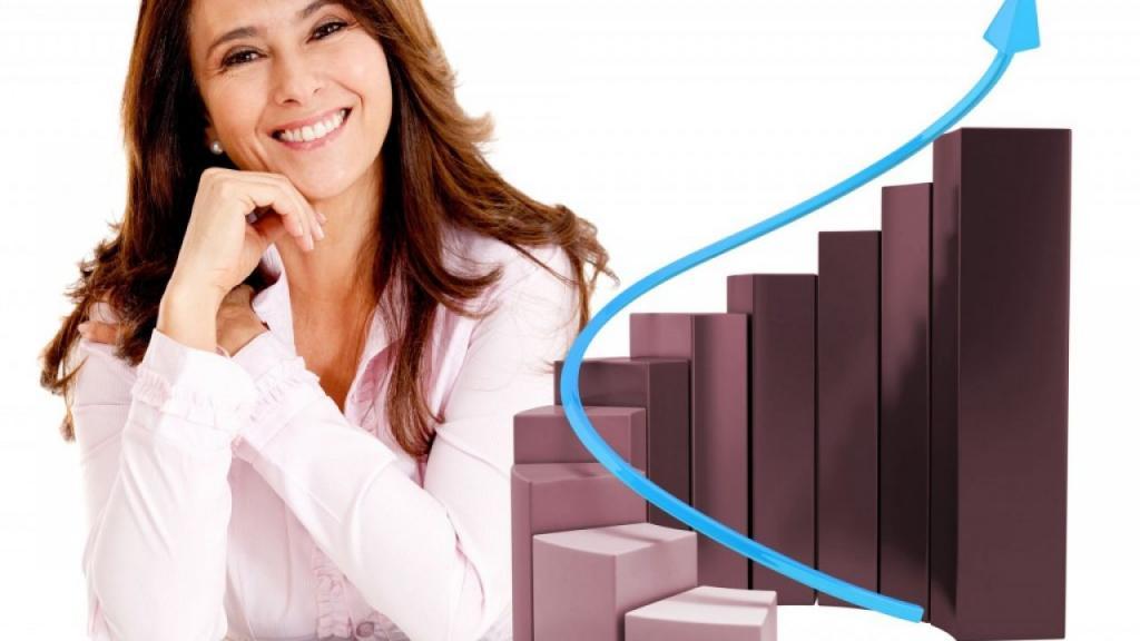 Расширение своих карьерных возможностей и другие способы получить повышение