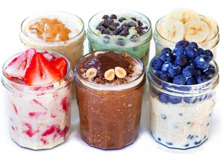 Банановые блины: идеи здоровых завтраков для похудения