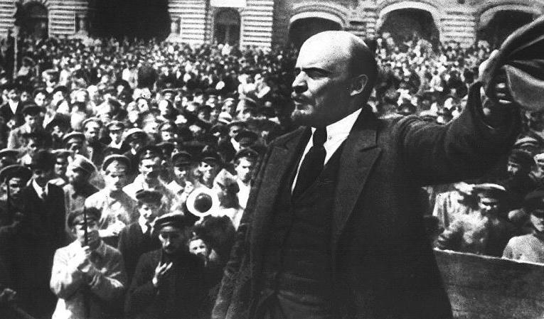 Какой была бы Россия, если бы в ход истории не вмешались большевики: взгляд со стороны