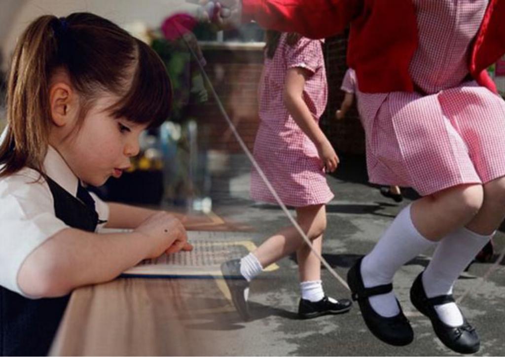Дети и книга: стоит ли ограничить время на игры, если ребенок мало читает дома