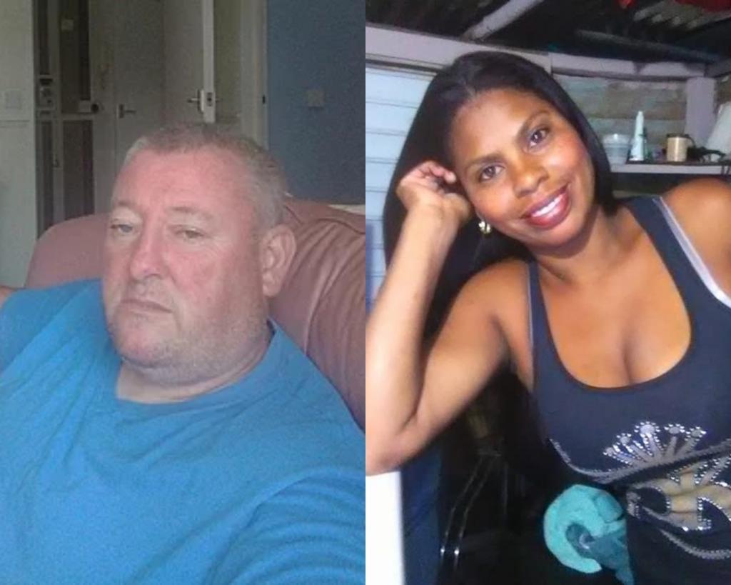 Мужчина из Англии преодолел 6000 км, чтобы встретиться с возлюбленной в Доминикане. Но девушка его отвергла, так как он не богат