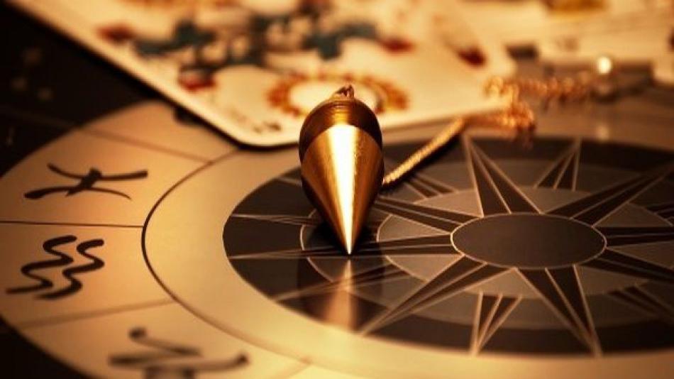 Три знака зодиака, которые столкнутся с серьезными переменами в 2020 году: что их ждет