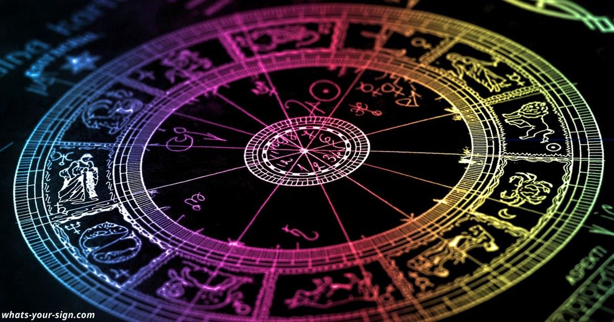 Павел Глоба: каким знакам Зодиака повезёт больше других в 2020 году