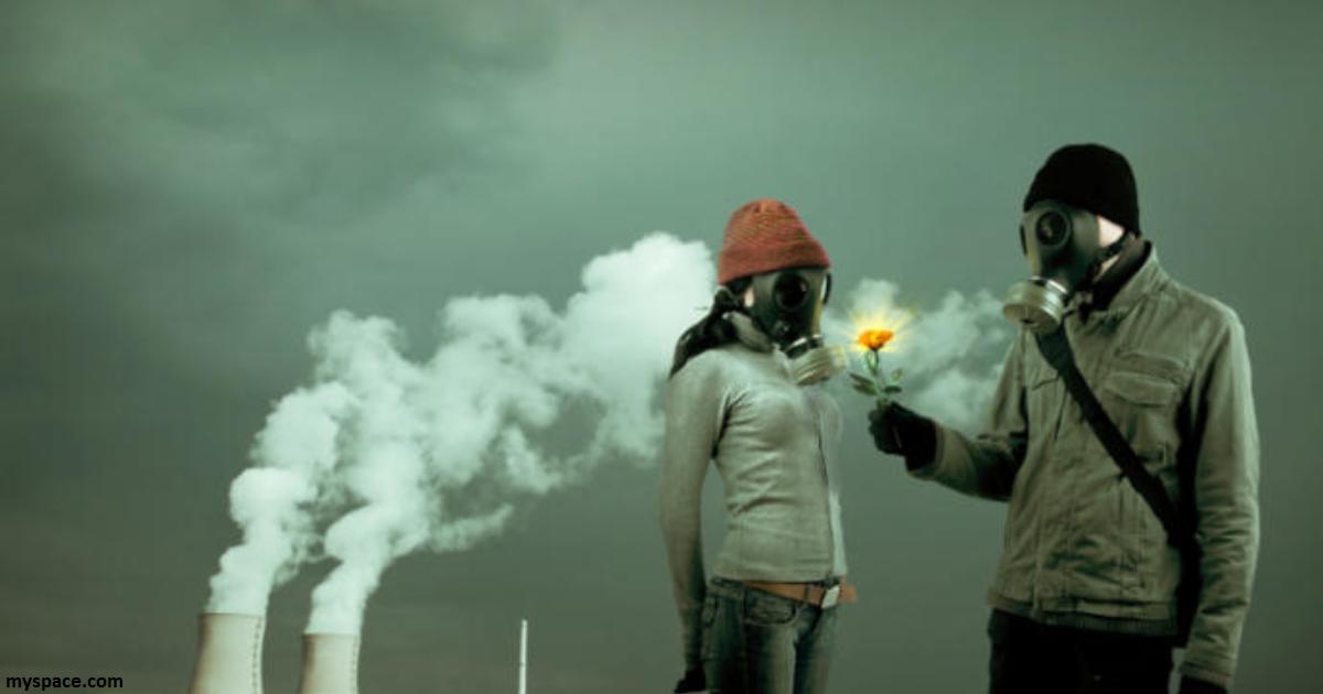 6 общих черт, которые свойственны токсичным людям