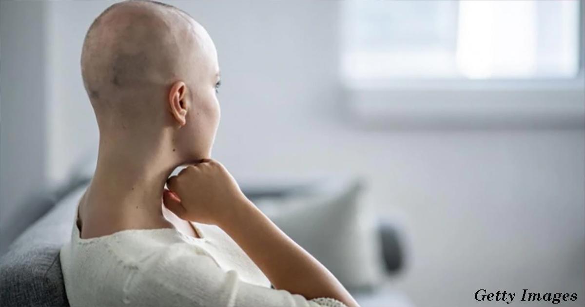 Учёные придумали, как остановить выпадение волос при химиотерапии