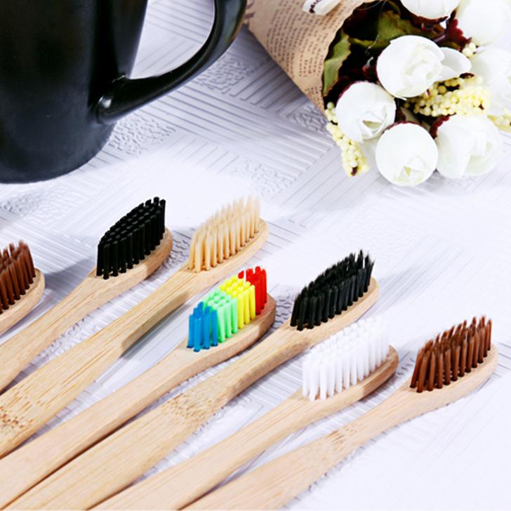 Aliexpress спасет мир! Бамбуковые зубные щетки и многоразовые пеленки: какие вещи нужно купить на китайском сайте, чтобы уменьшить количество отходов и спасти свою планету