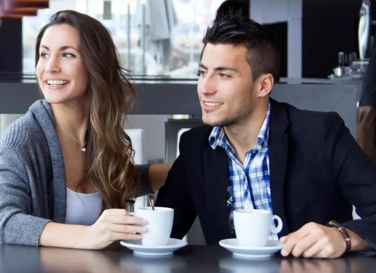 Что скажет муж?  Я счастлива в браке, но влюбилась в другого : совет психолога