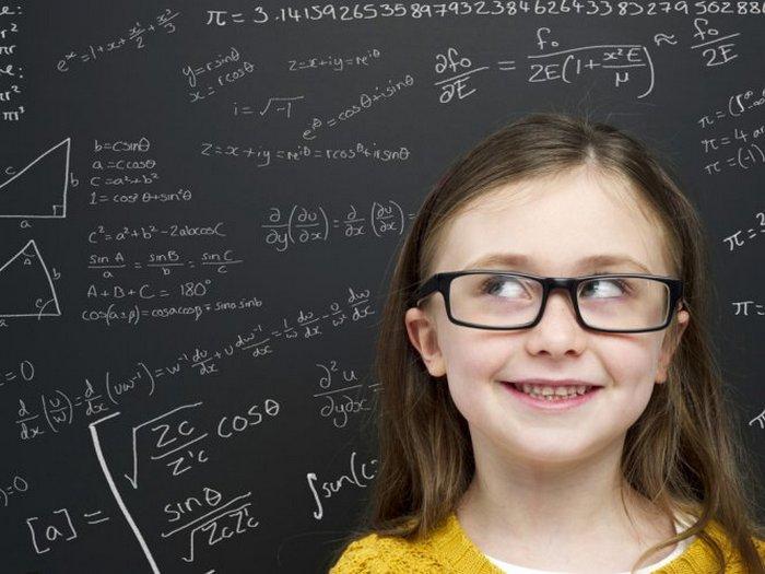 Быть умным тоже плохо: 8 уникальных недостатков высокого IQ
