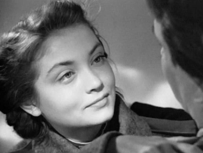 Жанна Болотова: куда пропала одна из самых красивых советских актрис и как живет сейчас