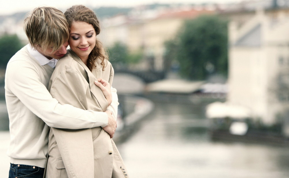 Любовь, религия, мечта: вещи, которые вы не обязаны объяснять даже самым близким людям