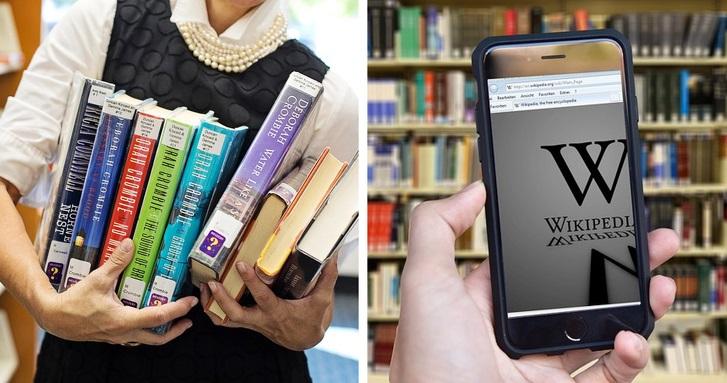 21 век   золотой век фриланса и виртуального образования. Реалии современности, о которых возможно напишут в учебниках будущего