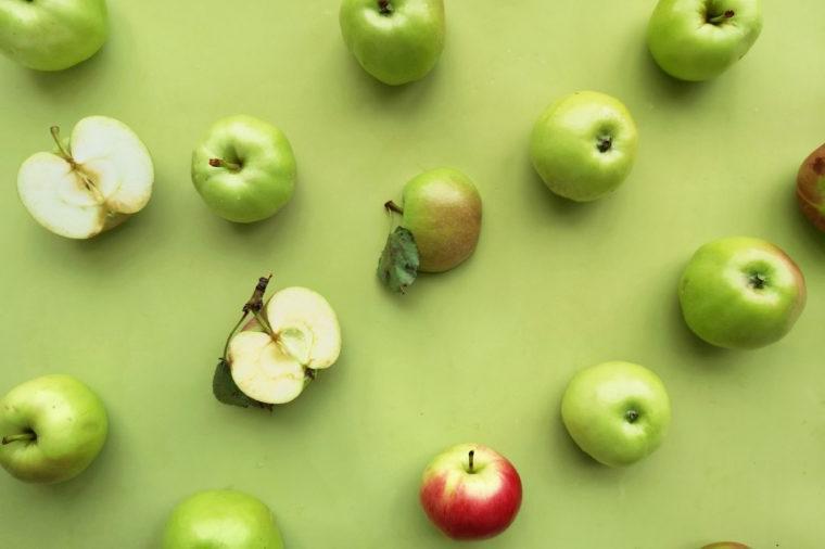 радостью интересные факты о яблоке фото следующий раз