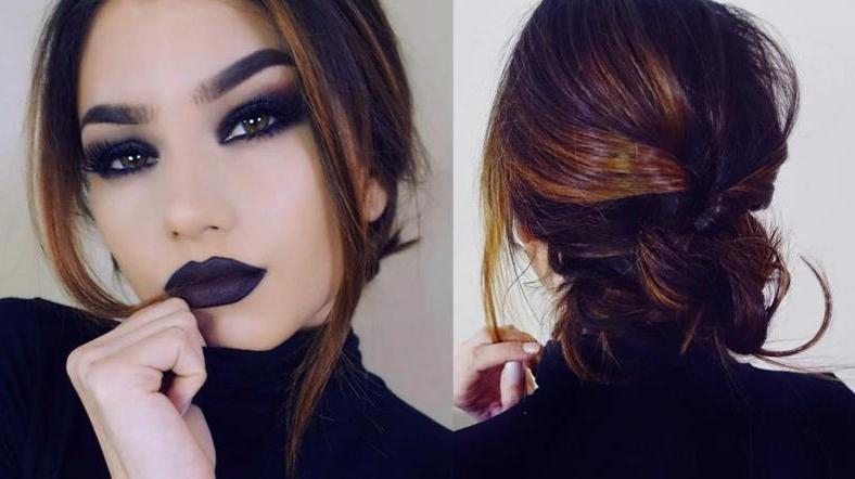 Выглядеть неповторимо: какой макияж должны выбирать для себя девушки в зависимости от их знака зодиака