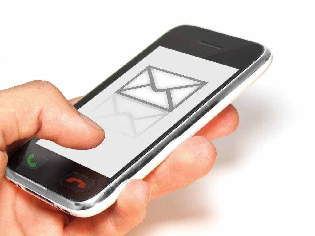 Весомые причины отправить СМС самому себе: это поможет стать организованным человеком