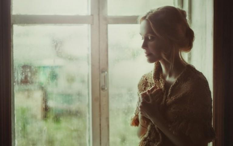 Знакомый психолог назвал мне черту женского характера, которую ненавидят мужчины