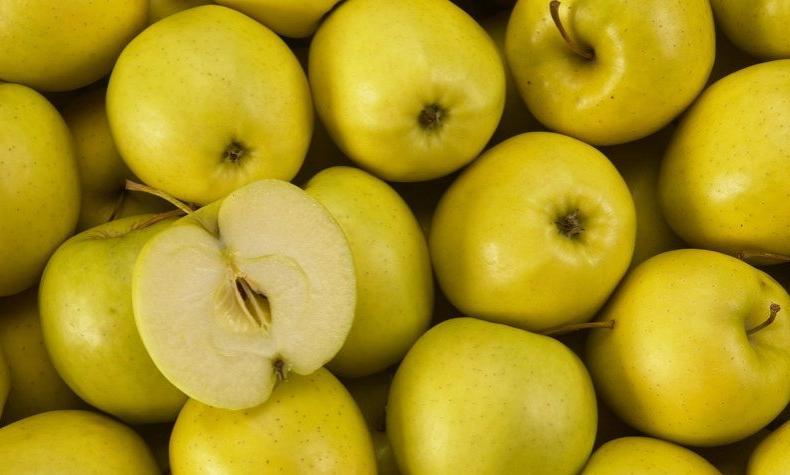 Мой секрет идеальной шарлотки в правильном подборе яблок: самые лучшие фрукты для пирога
