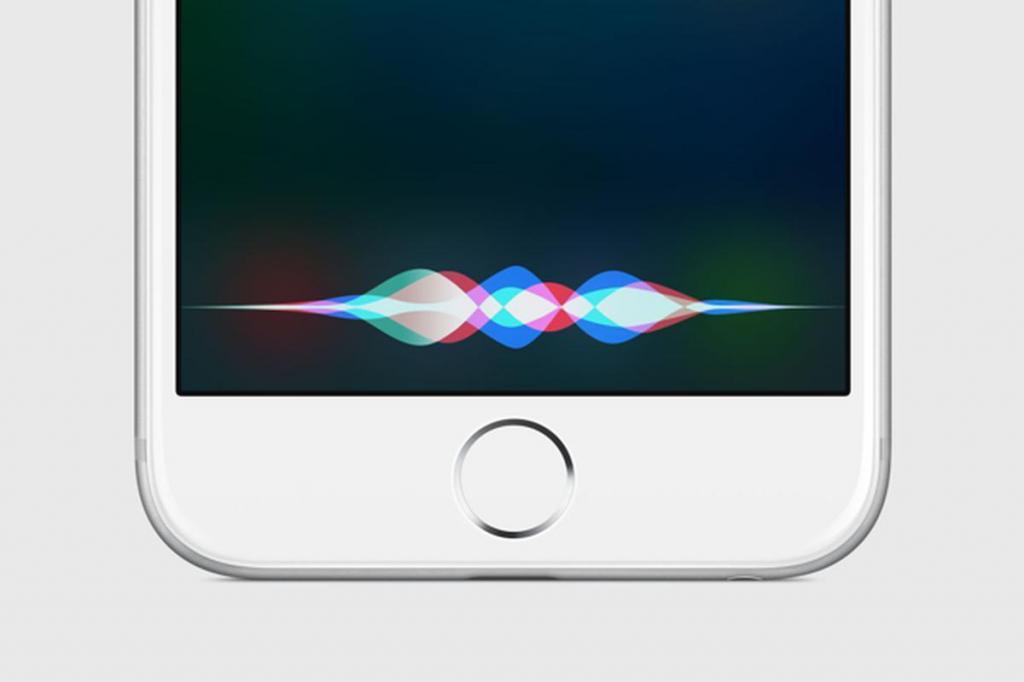 Apple признает, что прослушивает диалоги пользователей с Siri: были принесены извинения