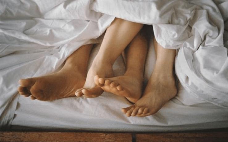 ответ секс крупные бедра забавная мысль